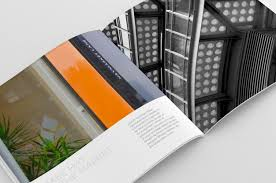 winsome coffee table book design 150 coffee table book cover