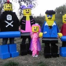 Lego Halloween Costumes 13 Halloween Costumes Images Lego Costume