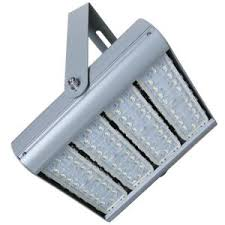 Led Lighting Fixture Manufacturers Industrial Led Lighting Fixtures Manufacturers Led Industrial