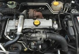 100 opel frontera engine opel frontera 2 2 dti 16v rs sport