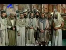 film nabi yusuf part 6 download ww annabi yusuf vedio full com download 3gp mp4