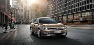 passat volkswagen 2011 marissa jones 2011 volkswagen passat themed wallpaper for