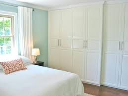 closet white closet doors wood classics 3 in louver louver white