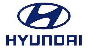 business cci competition commission slaps rs 87 crore on hyundai for unfair