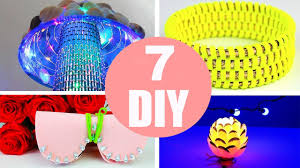5 minute crafts to do when you u0027re bored 7 quick and easy diy