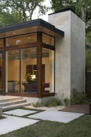 Austin Houses by 1134 Best Houses U0026 Homes Images On Pinterest Architecture Small