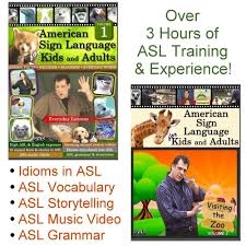 everyday asl productions ltd welcome to everyday asl