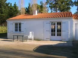 le bon coin chambre à louer le coin de l immobilier gratuit de particuliers à particuliers