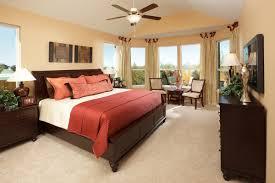 Romantic Modern Master Bedroom Ideas Pleasing Modern Master Bedrooms Interior Design Also Bedroom