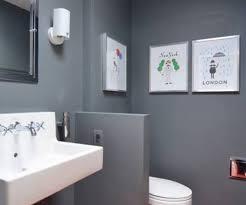 100 bathroom ideas in grey bathroom ideas floating