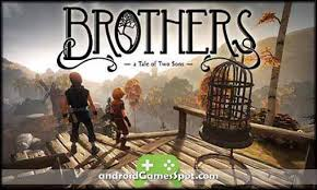 apk paid a tale of two sons apk v1 0 obb free paid version