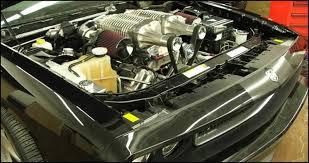 2014 dodge challenger performance parts dodge challenger performance parts 2018 2019 car release and reviews