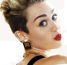 what is the name of miley cyrus haircut undercut hairstyle undercut haircut undercut men and women