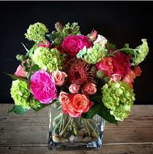 franklin florist flower delivery by garden delights florist
