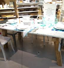 Crate And Barrel Dining Room Table Farmhouse Modern Dining Table And Chairs Cre8tive Designs Inc