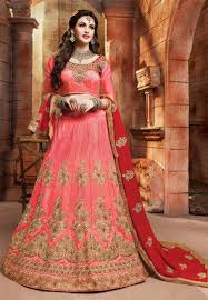applique work dresses womens applique designs clothing india