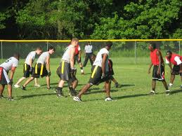 Flag Football Equipment Acworth Flag Football League Acworth Com