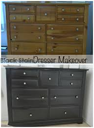 Wooden Bedroom Furniture Bedroom Decor On Bedroom Furniture Makeover Furniture Makeover