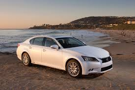 lexus ultra white vs starfire pearl 2014 lexus gs450h reviews and rating motor trend