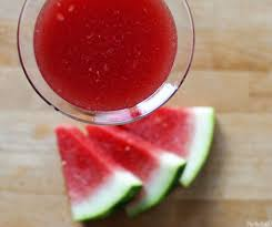 watermelon martini recipes that prove watermelon makes awesome drinks huffpost