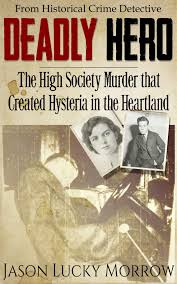 thanksgiving murders famous 1934 tulsa murder case revisited did he get away with it