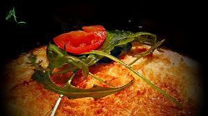 la cuisine de christine la cuisine de christine les gnocchi à la parisienne de christine