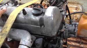 mercedes om617 mercedes 5 cylinder turbo diesel engine om617