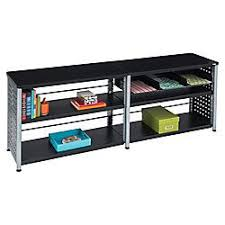Bookcases Office Depot 21 Best 180 Office Images On Pinterest Office Furniture