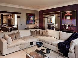 octagon homes interiors stephen clasper luxury interior design portfolio