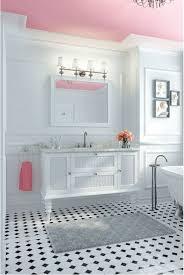 70 best bathroom ideas images on pinterest bathroom ideas
