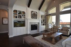 custom fireplace mantels lone star custom trim 1 choice for