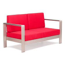 Red Sofa Set by 78 Best Our Sales U0026 Specials Images On Pinterest Sofa Set