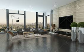 stunning urban living room pictures house design interior