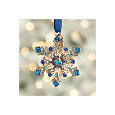 gold plated christmas ornaments 1125 best christmas ornaments images on