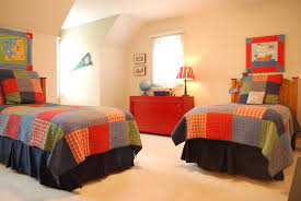 28 twin boys bedroom ideas twin boys bedroom ideas boys twin boys bedroom ideas boys twin beds spillo caves
