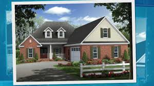 hpg 2300 1 2 300 square feet 4 bedroom 2 bath traditional house