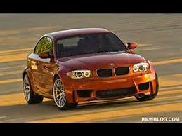 bmw 1m review bmw 1m review