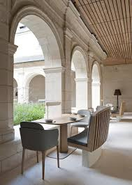 Best Monastic Style Interior Design Images On Pinterest - Modernist interior design style