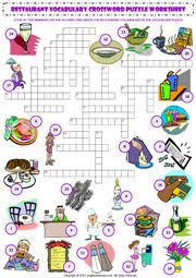 18 best educación images on pinterest vocabulary worksheets