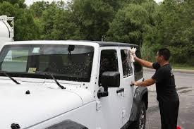 white jeep jku 2014 jeep wrangler vinyl wrap