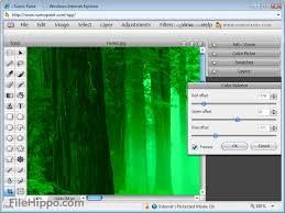 download sumo paint filehippo com