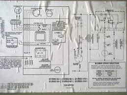 wiring diagram for lennox gas furnace u2013 readingrat net