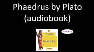 grindr xtra apk phaedrus by plato audiobook