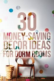 Awesome Room Decor Home Interior Design Ideas cheap wow gold