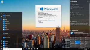 home design software free windows 7 3d home design software free download for windows 7 64 bit home