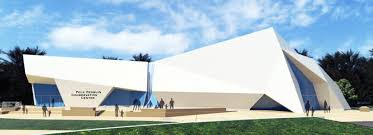 Bill Gates Aquarium In House by Detroit Zoo Gets Ready To Open New 30 Million Home For Penguins