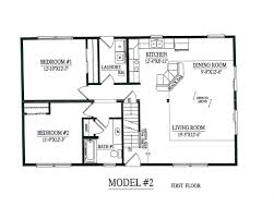 Home Floor Plans Prices by Modular Ranch Floor Plans Crtable