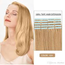 real hair extensions cheap 24 hair extensions human hair