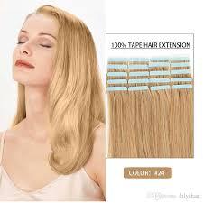 cheap extensions cheap 24 hair extensions human hair