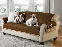 sofa bezug der sofa bezug als schutz und dekoration